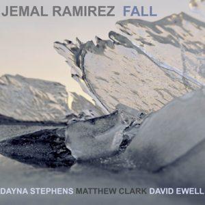 Jemal-Ramirez-Fall