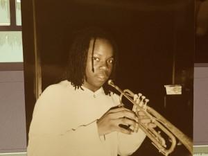 Ambrose-in-North-Beach-2002