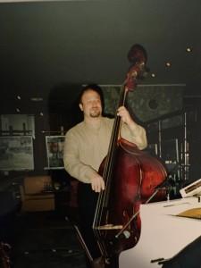 Ben-Wolfe-1996