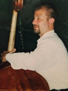 Ben-Wolfe-Antibes-1996